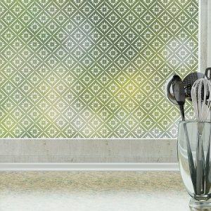 jane modern window film privacy frosted