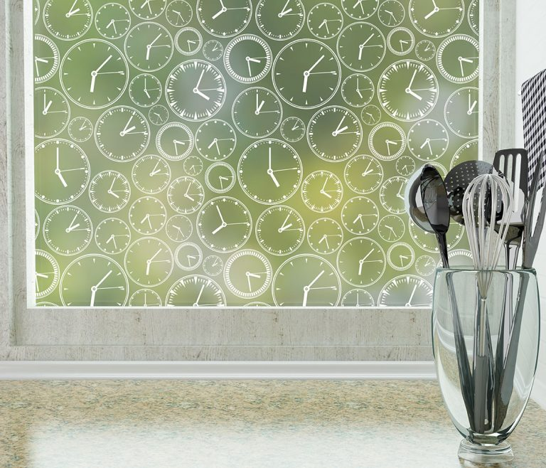 abouttime-privacy-cling-window-film