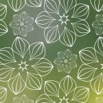 blossom-privacy-adhesive-closeup-window-film