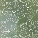 blossom-privacy-cling-closeup-window-film