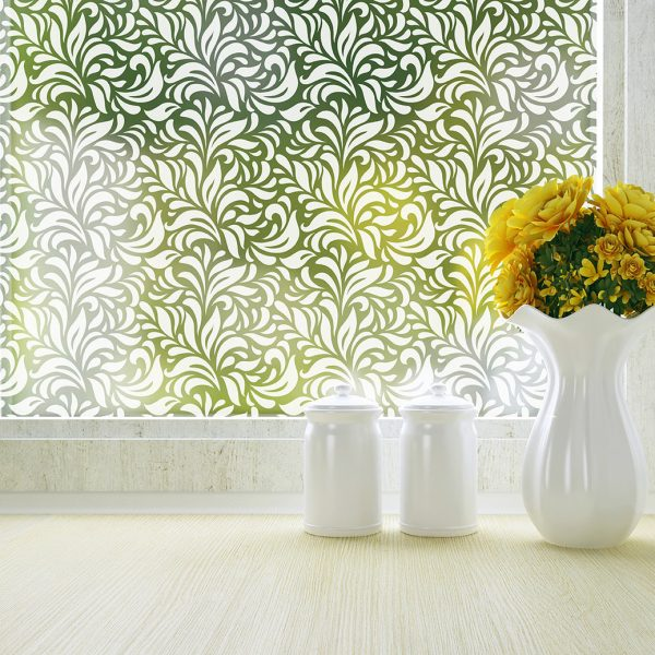 carlyle-privacy-adhesive-window-film