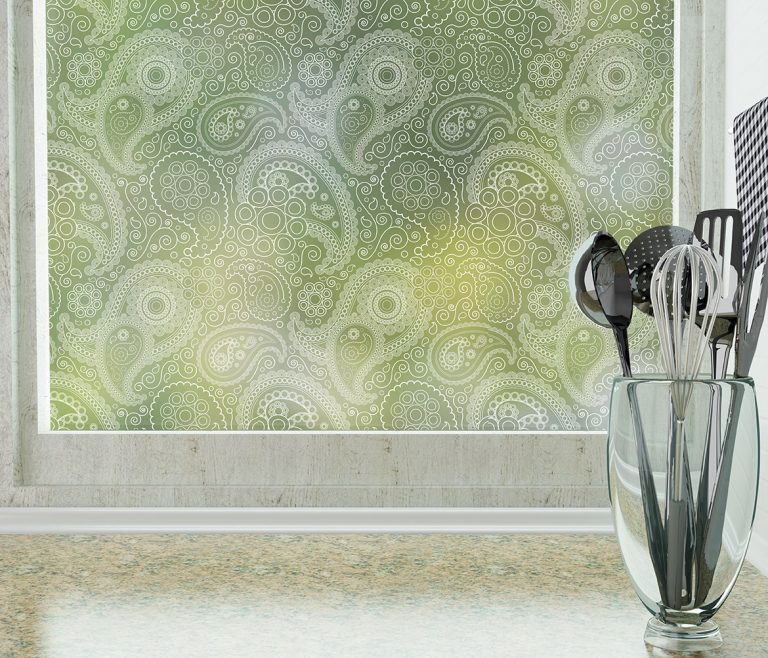 crazy-paisley-cling-privacy-white-window-film