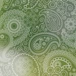 crazy-paisley-white-adhesive-privacy-closeup-window-film