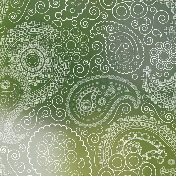crazy-paisley-white-adhesive-privacy-closeup-window-film
