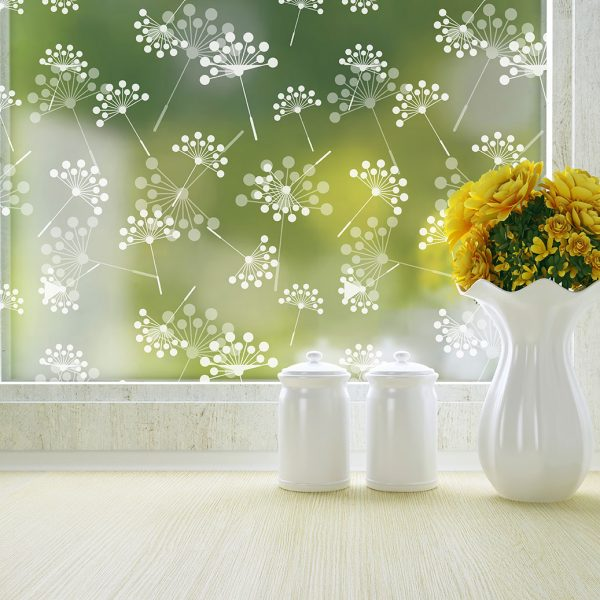 dandelion-privacy-adhesive-window-film