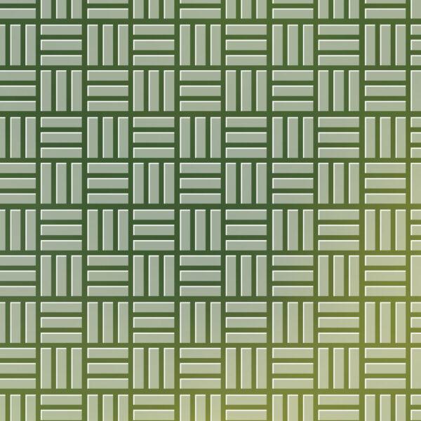 egyptian-weave-privacy-adhesive-closeup-window-film