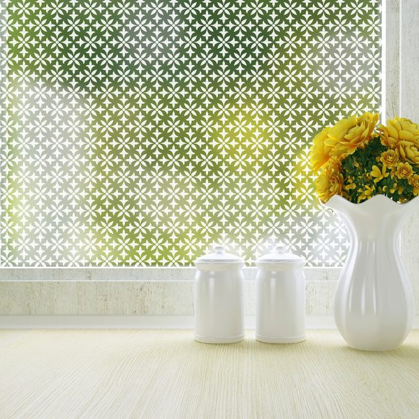 fleur-privacy-adhesive-window-film