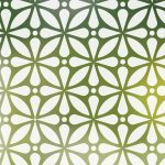 geo-flora-privacy-adhesive-closeup-window-film