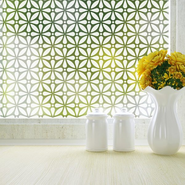 geo-flora-privacy-adhesive-window-film