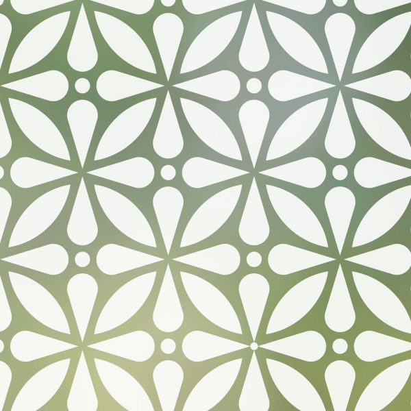 geo-flora-privacy-cling-closeup-window-film