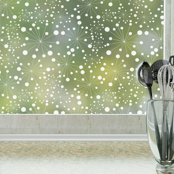 nova-privacy-cling-window-film