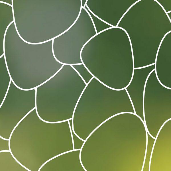 pebbles-privacy-adhesive-closeup-window-film