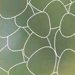 pebbles-privacy-cling-closeup-window-film2