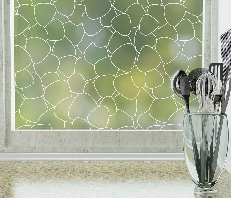 pebbles-privacy-cling-window-film
