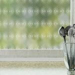 radiant-privacy-cling-window-film