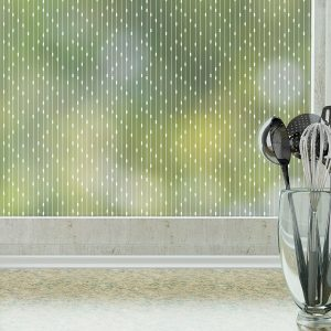 rhythm privacy window film by odhams press