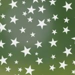 Star Struck Frosted Privacy Window Film | Odhams Press
