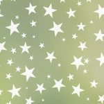 starstruck-privacy-cling-closeup-window-film