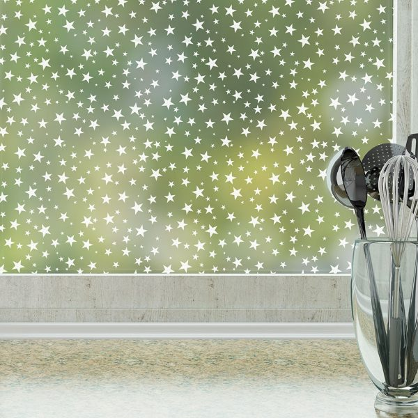 starstruck-privacy-cling-window-film