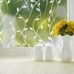 vines-privacy-adhesive-window-film