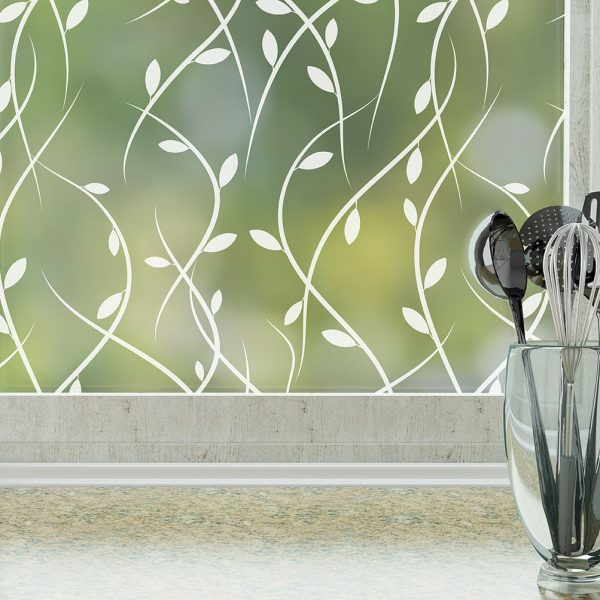 vines-privacy-cling-window-film